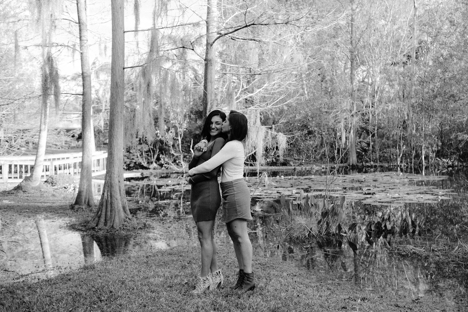 Rubie-And-Stefany-Orlando-Surprise-Proposal-_0019.jpg