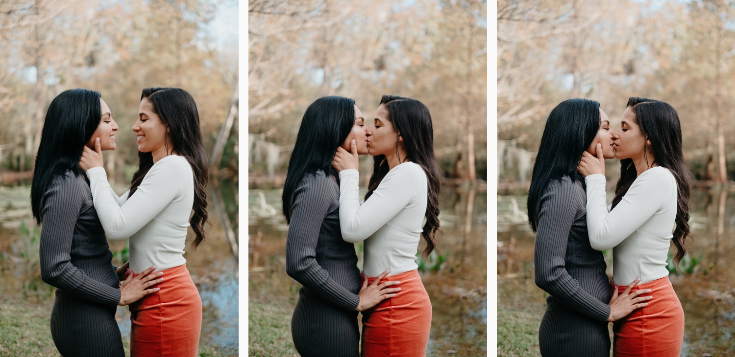 Rubie-And-Stefany-Orlando-Surprise-Proposal-_0026.jpg