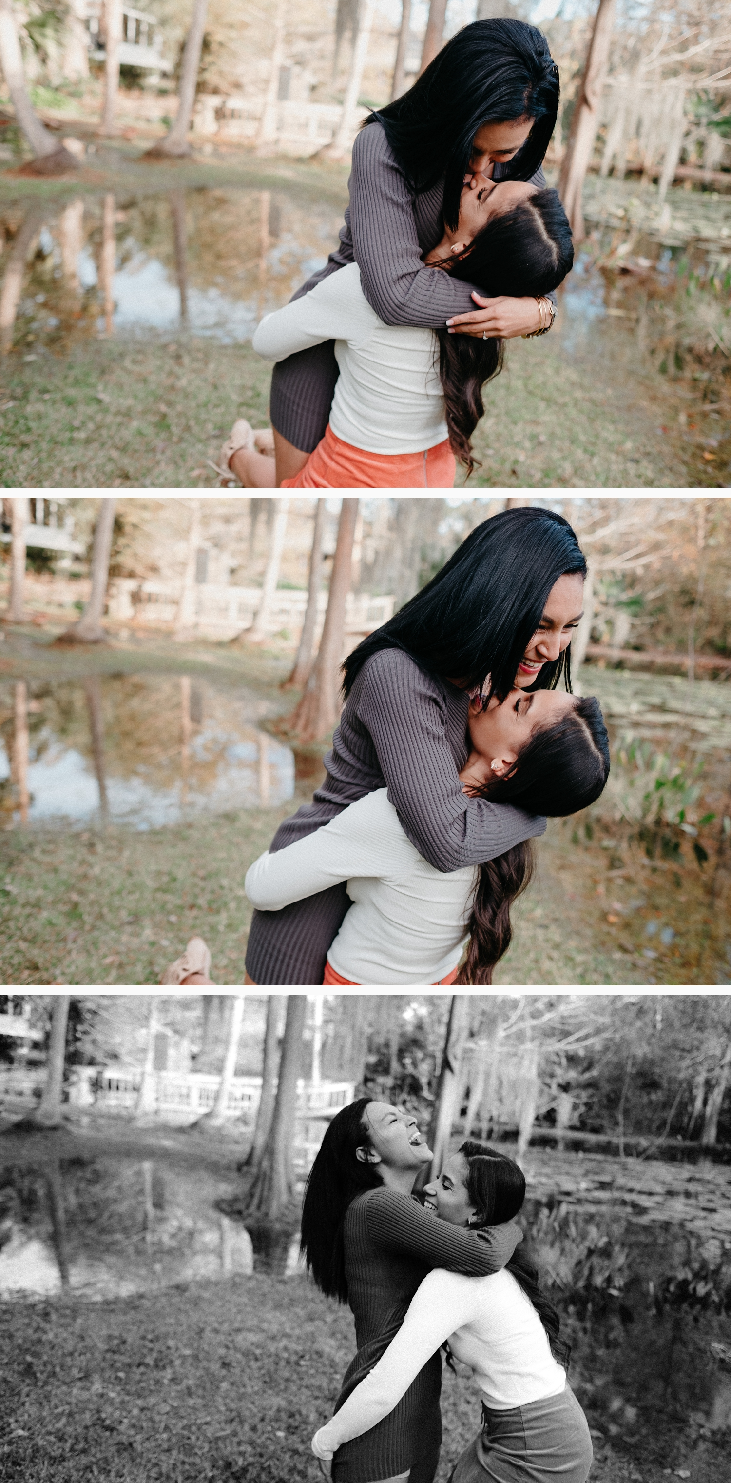 Rubie-And-Stefany-Orlando-Surprise-Proposal-_0027.jpg