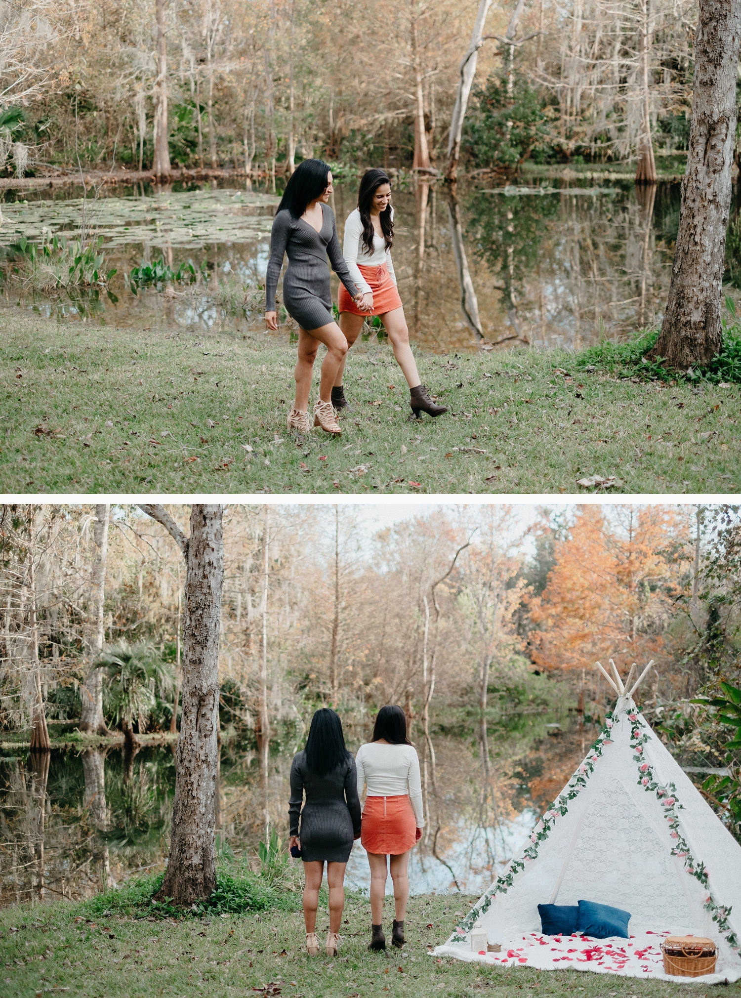Rubie-And-Stefany-Orlando-Surprise-Proposal-_0029.jpg