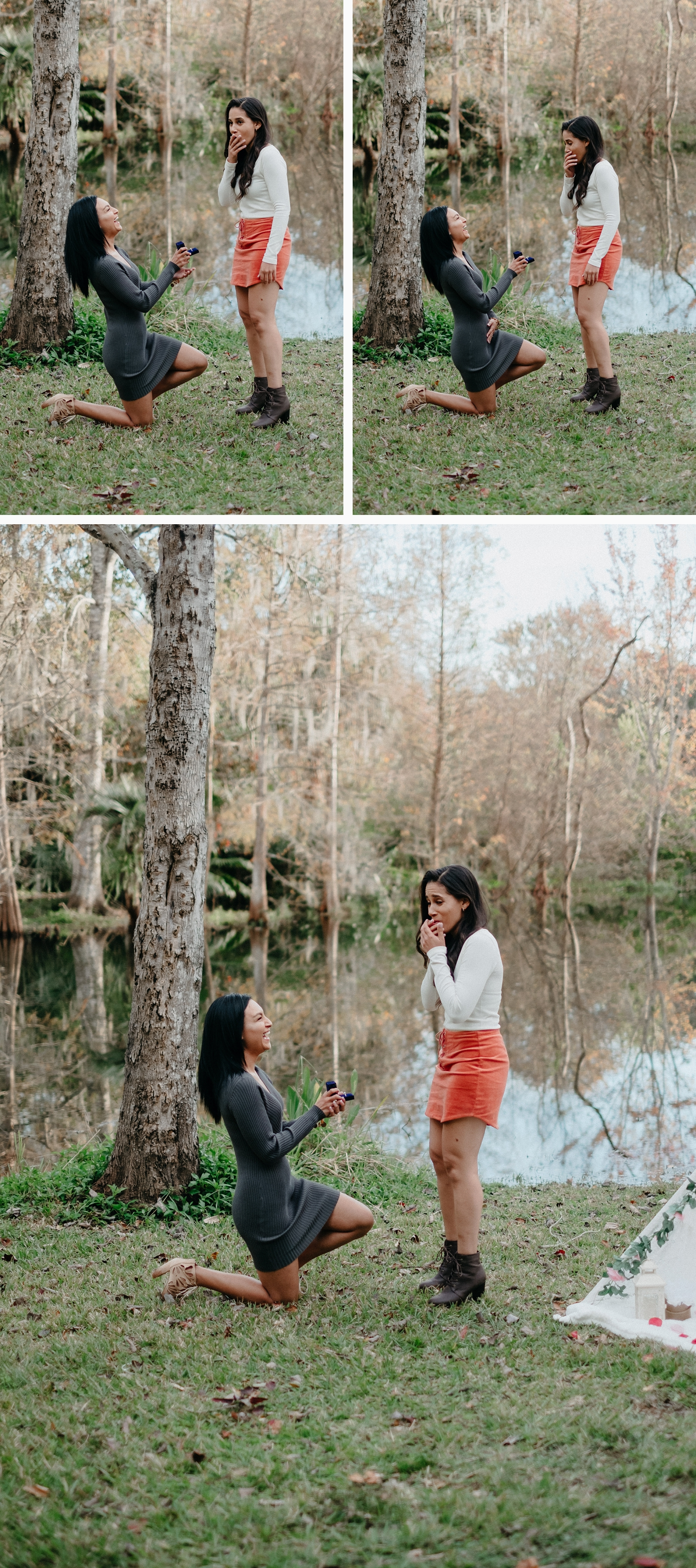 Rubie-And-Stefany-Orlando-Surprise-Proposal-_0032.jpg