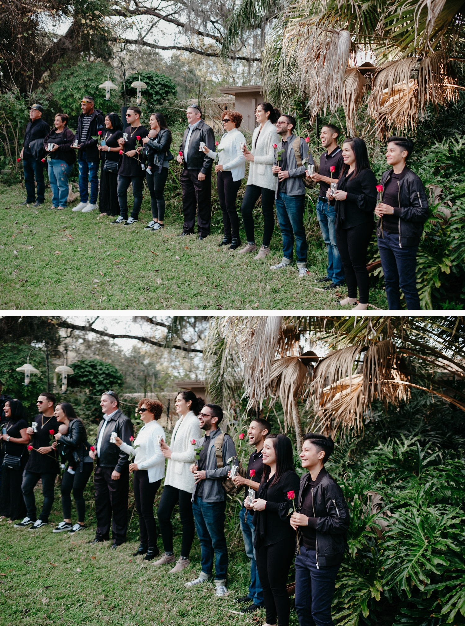 Rubie-And-Stefany-Orlando-Surprise-Proposal-_0033.jpg