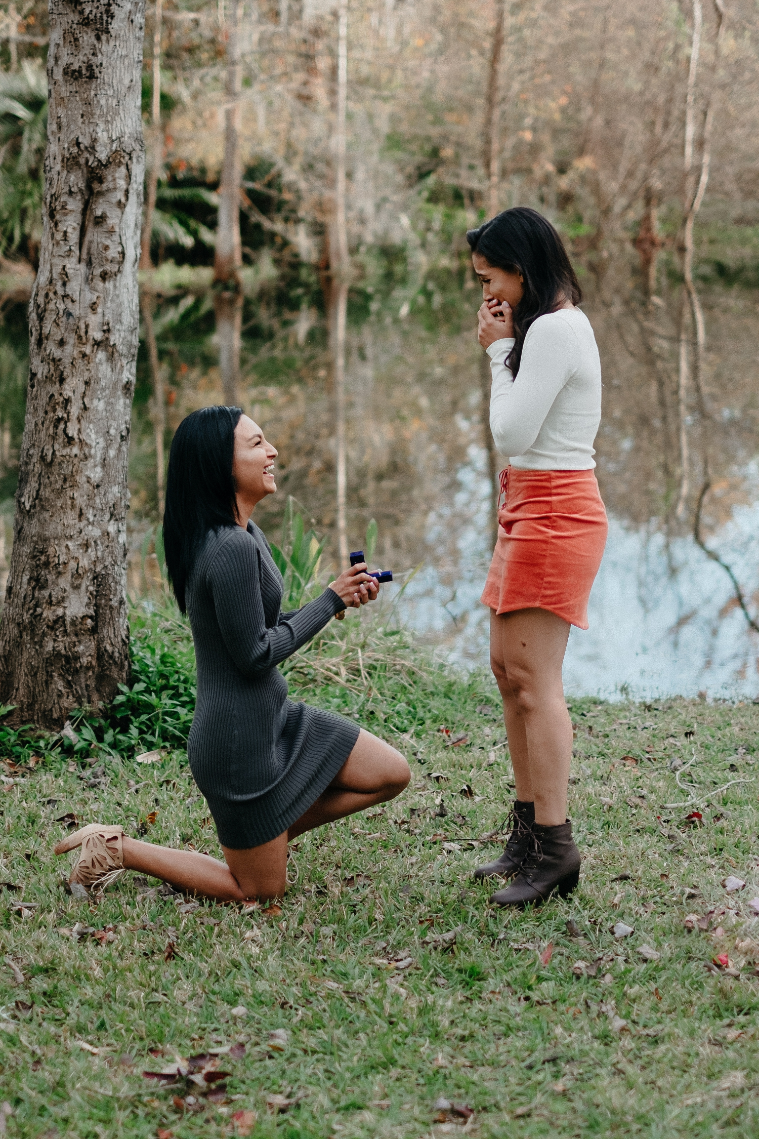Rubie-And-Stefany-Orlando-Surprise-Proposal-_0034.jpg