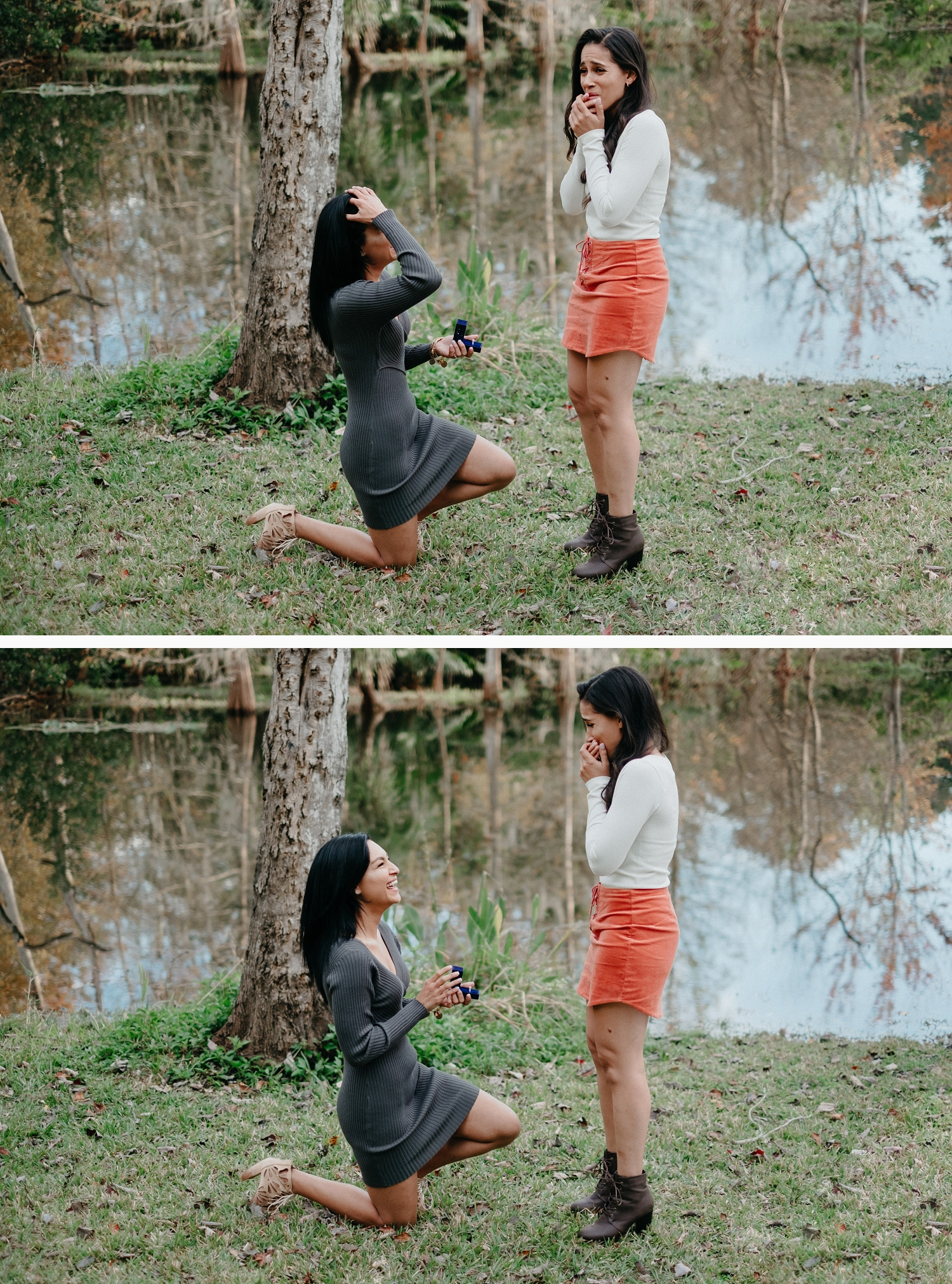 Rubie-And-Stefany-Orlando-Surprise-Proposal-_0035.jpg