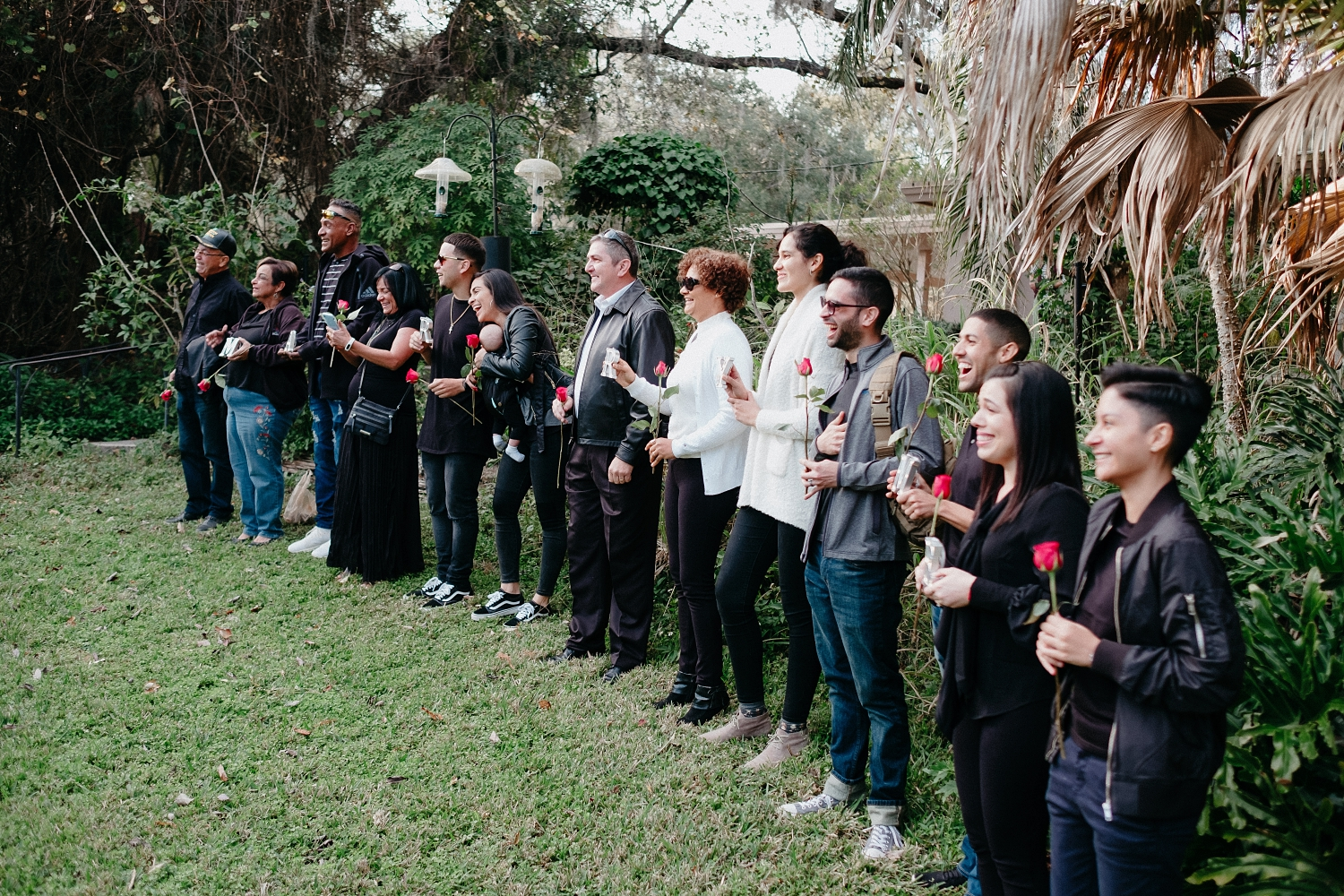 Rubie-And-Stefany-Orlando-Surprise-Proposal-_0036.jpg