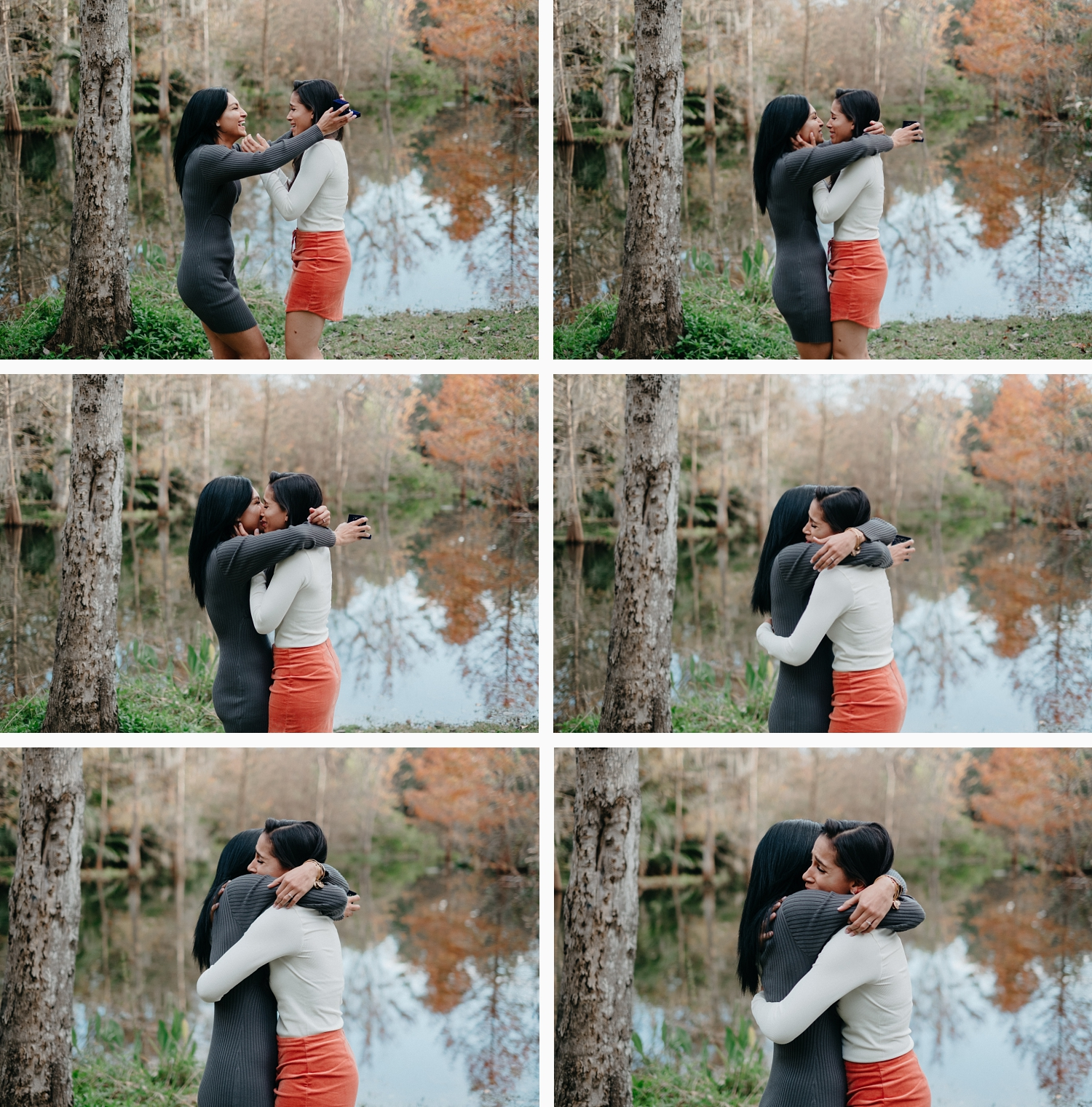Rubie-And-Stefany-Orlando-Surprise-Proposal-_0037.jpg