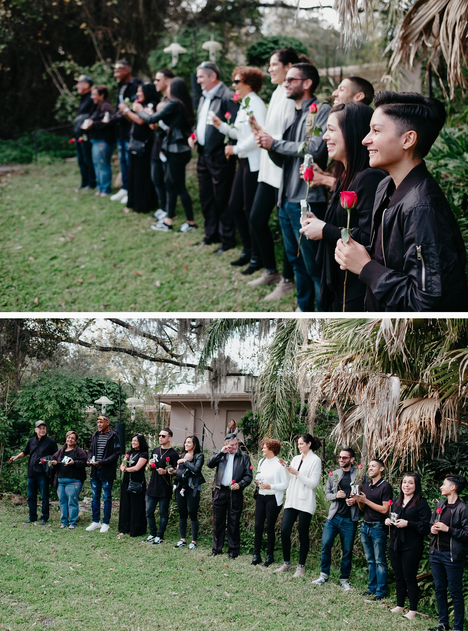 Rubie-And-Stefany-Orlando-Surprise-Proposal-_0038.jpg