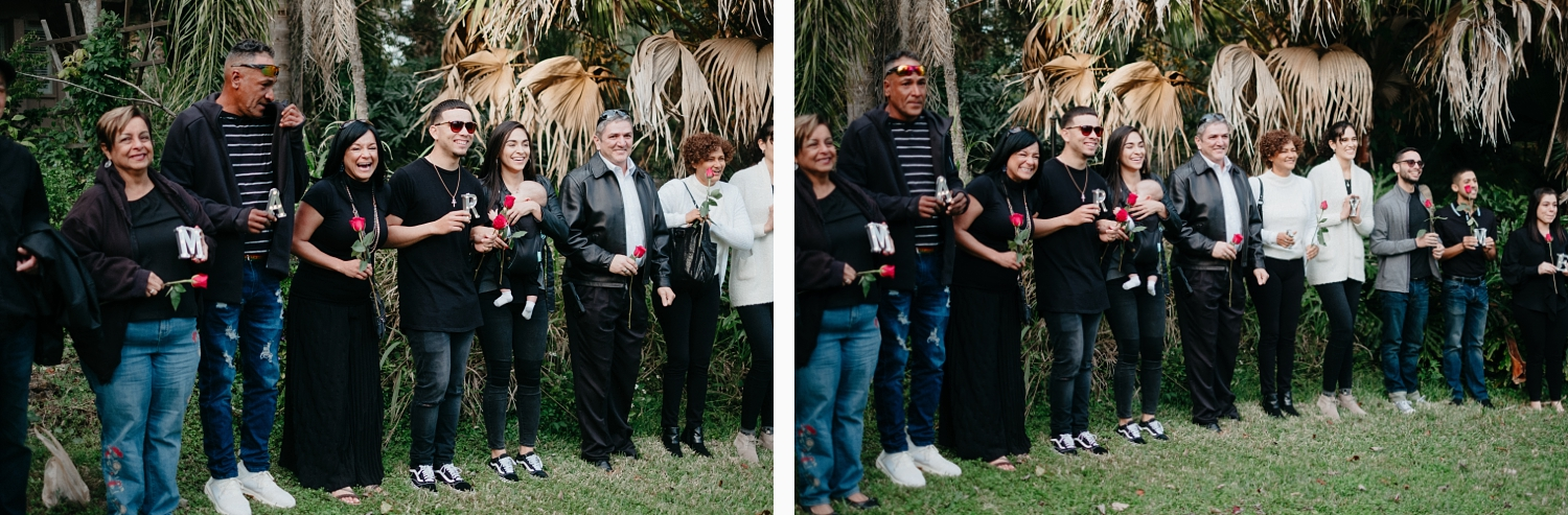 Rubie-And-Stefany-Orlando-Surprise-Proposal-_0041.jpg