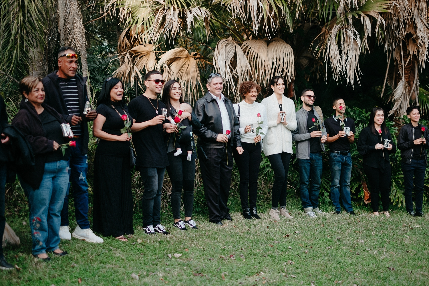 Rubie-And-Stefany-Orlando-Surprise-Proposal-_0042.jpg