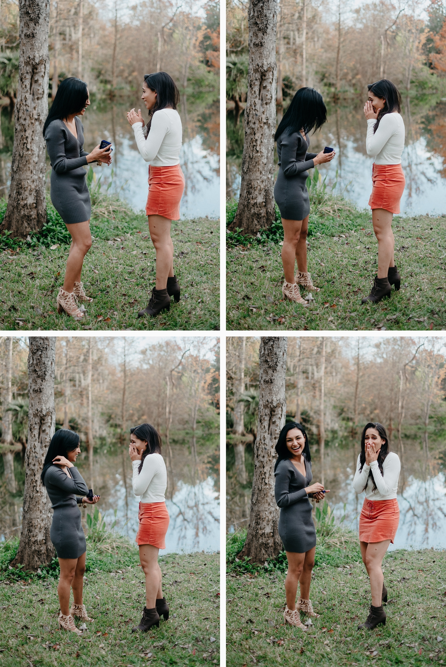 Rubie-And-Stefany-Orlando-Surprise-Proposal-_0040.jpg