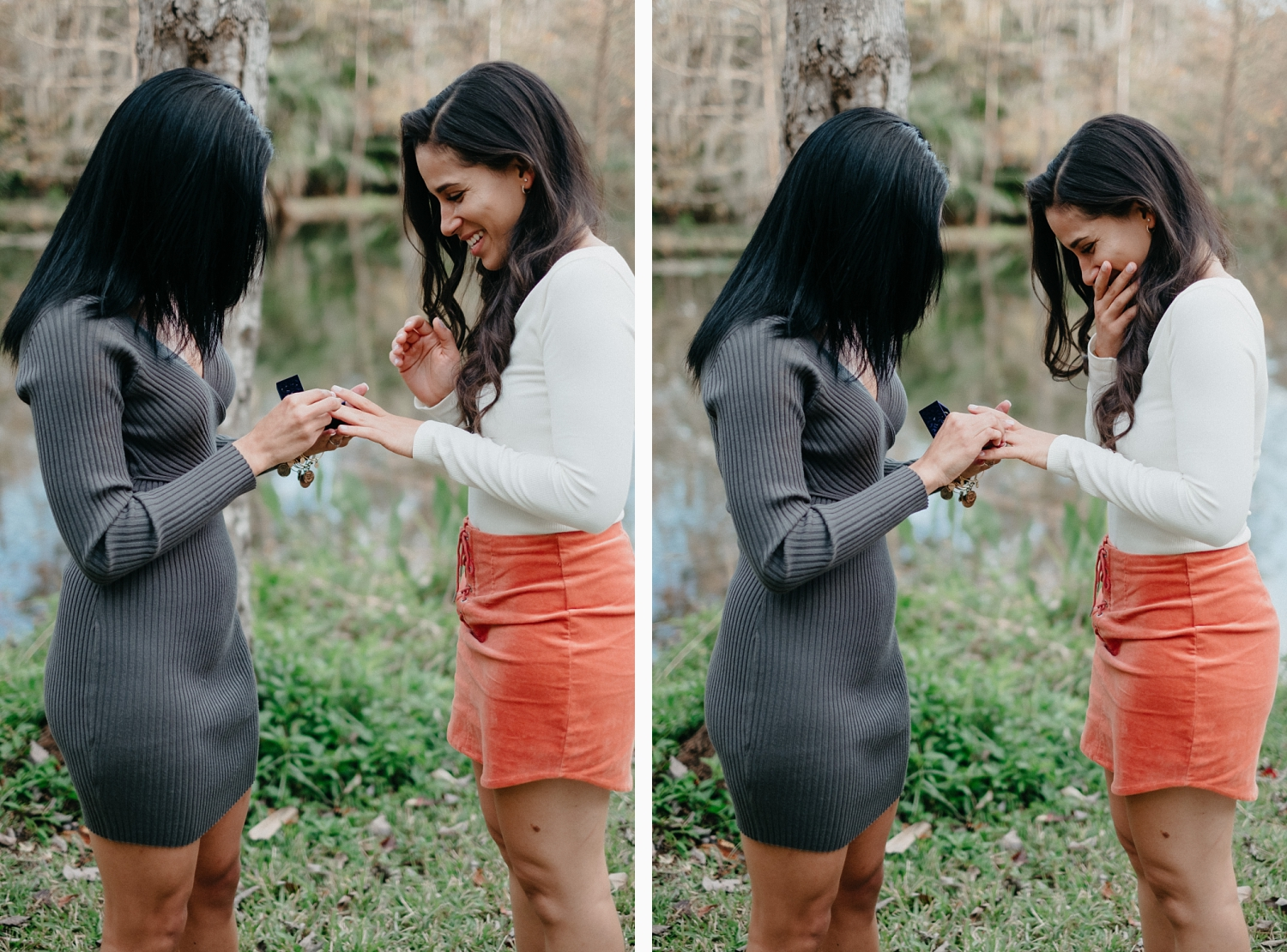 Rubie-And-Stefany-Orlando-Surprise-Proposal-_0043.jpg