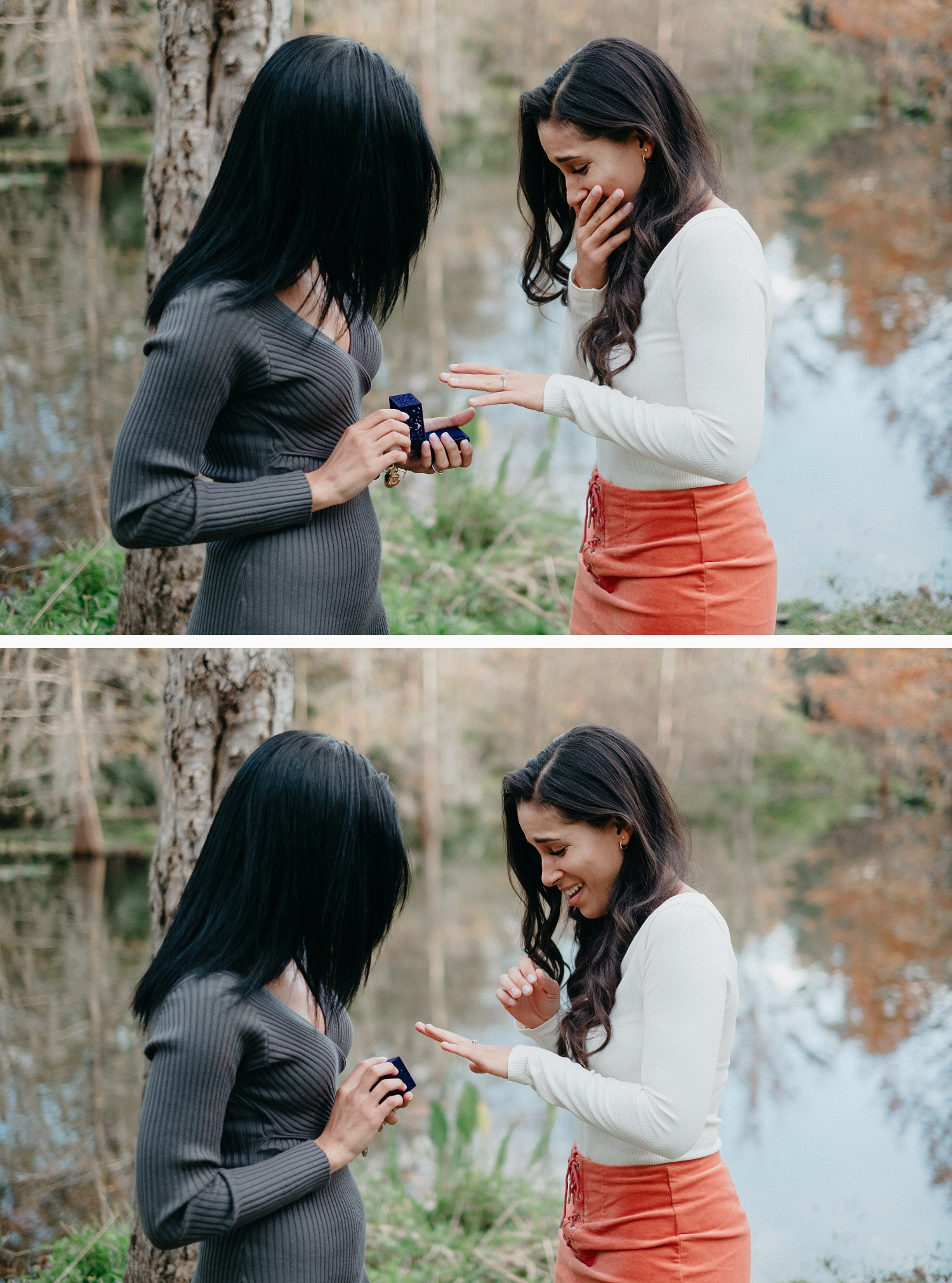Rubie-And-Stefany-Orlando-Surprise-Proposal-_0044.jpg
