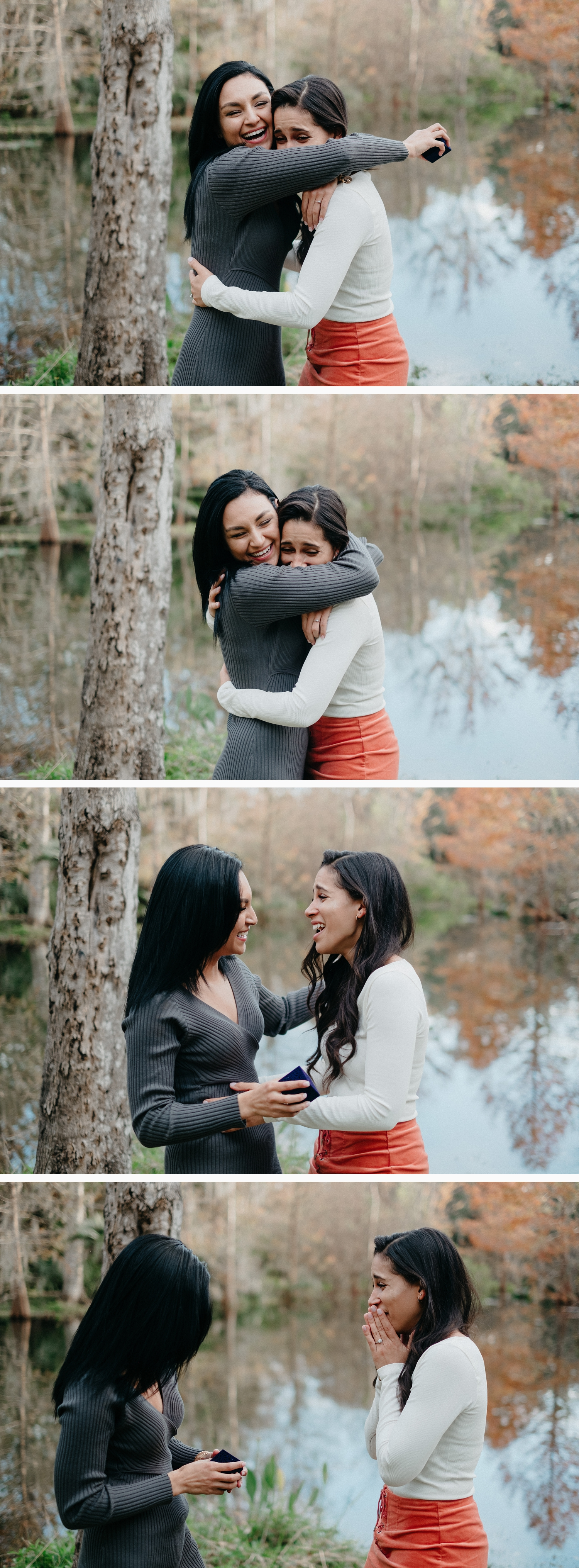 Rubie-And-Stefany-Orlando-Surprise-Proposal-_0045.jpg