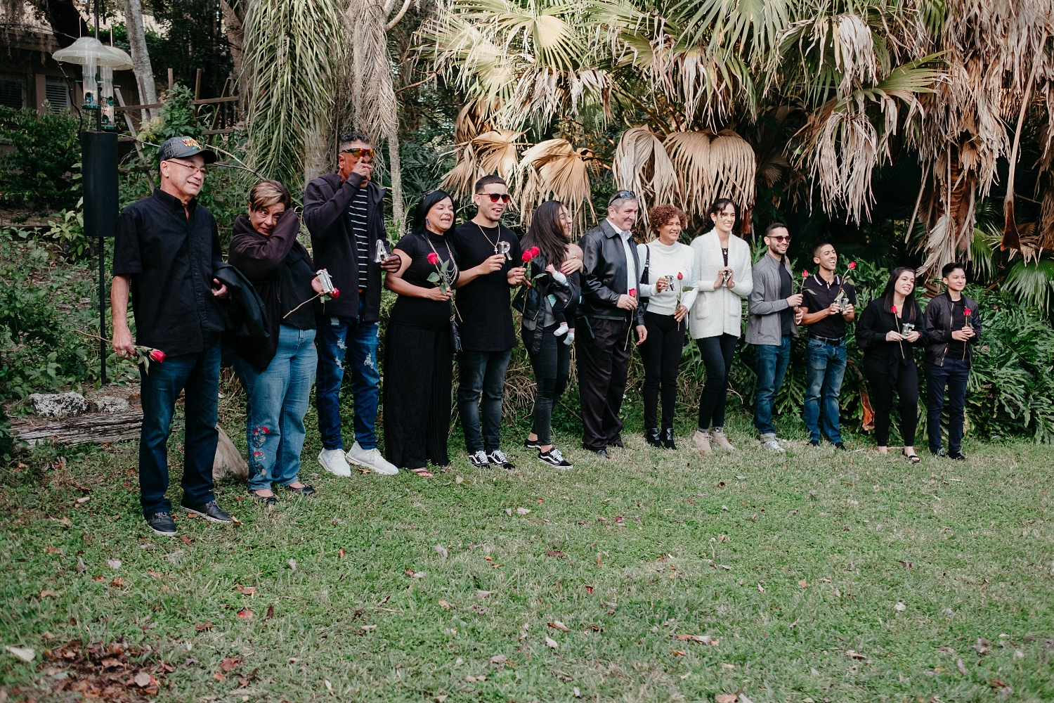 Rubie-And-Stefany-Orlando-Surprise-Proposal-_0047.jpg