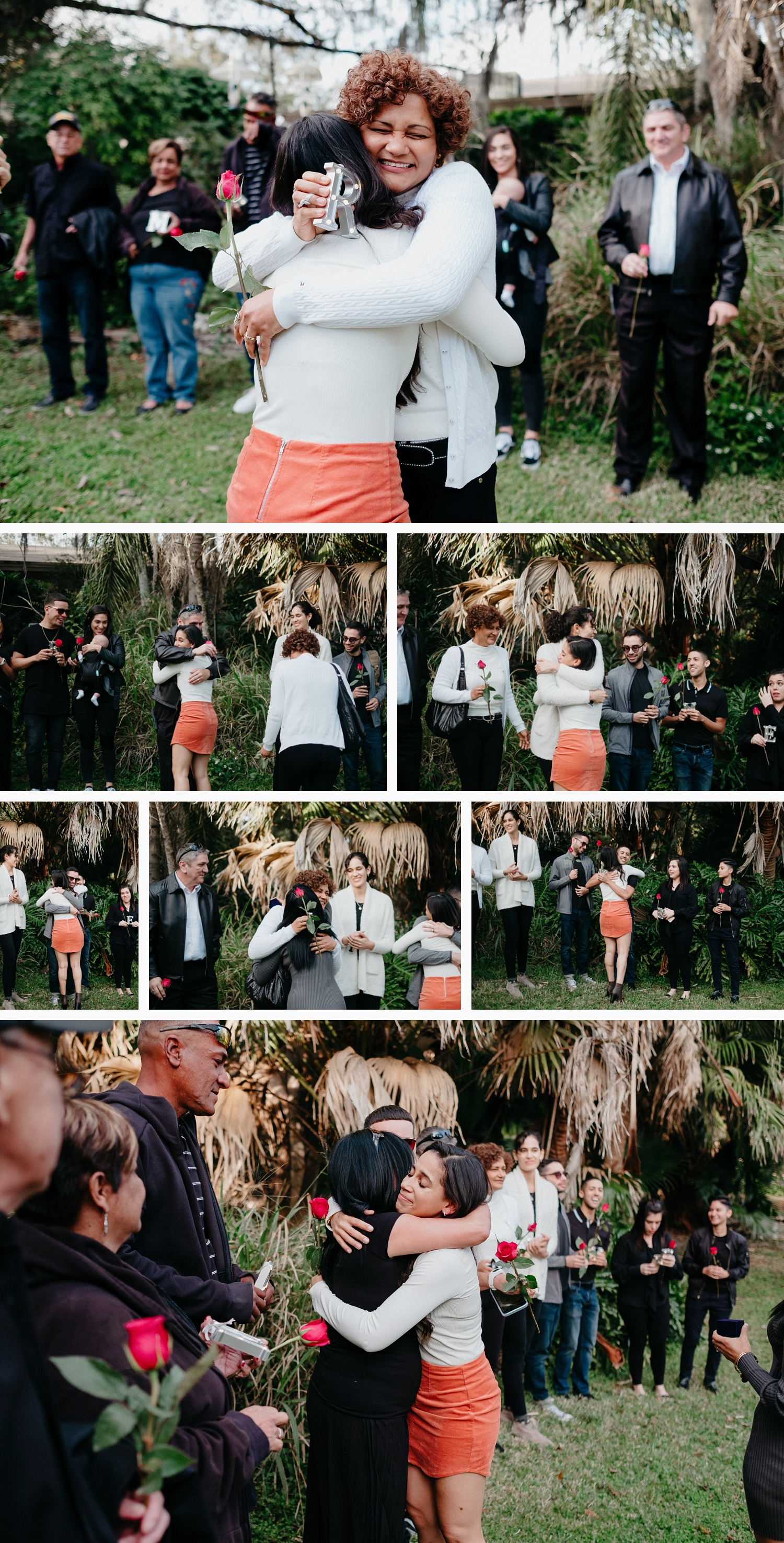 Rubie-And-Stefany-Orlando-Surprise-Proposal-_0048.jpg