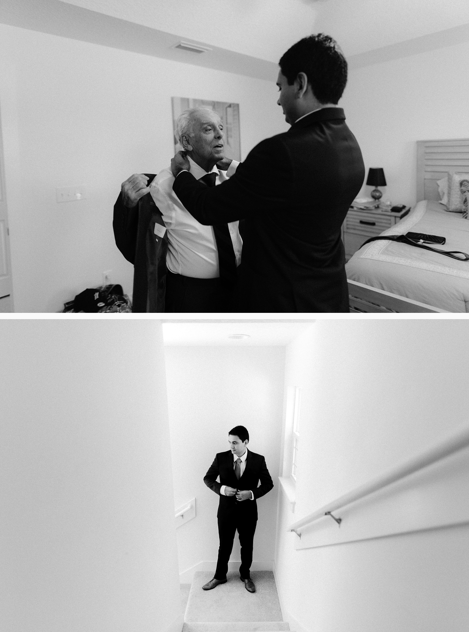 Tiffany-And-Junior-The-White-Room-St-Augustine-Wedding_0002.jpg