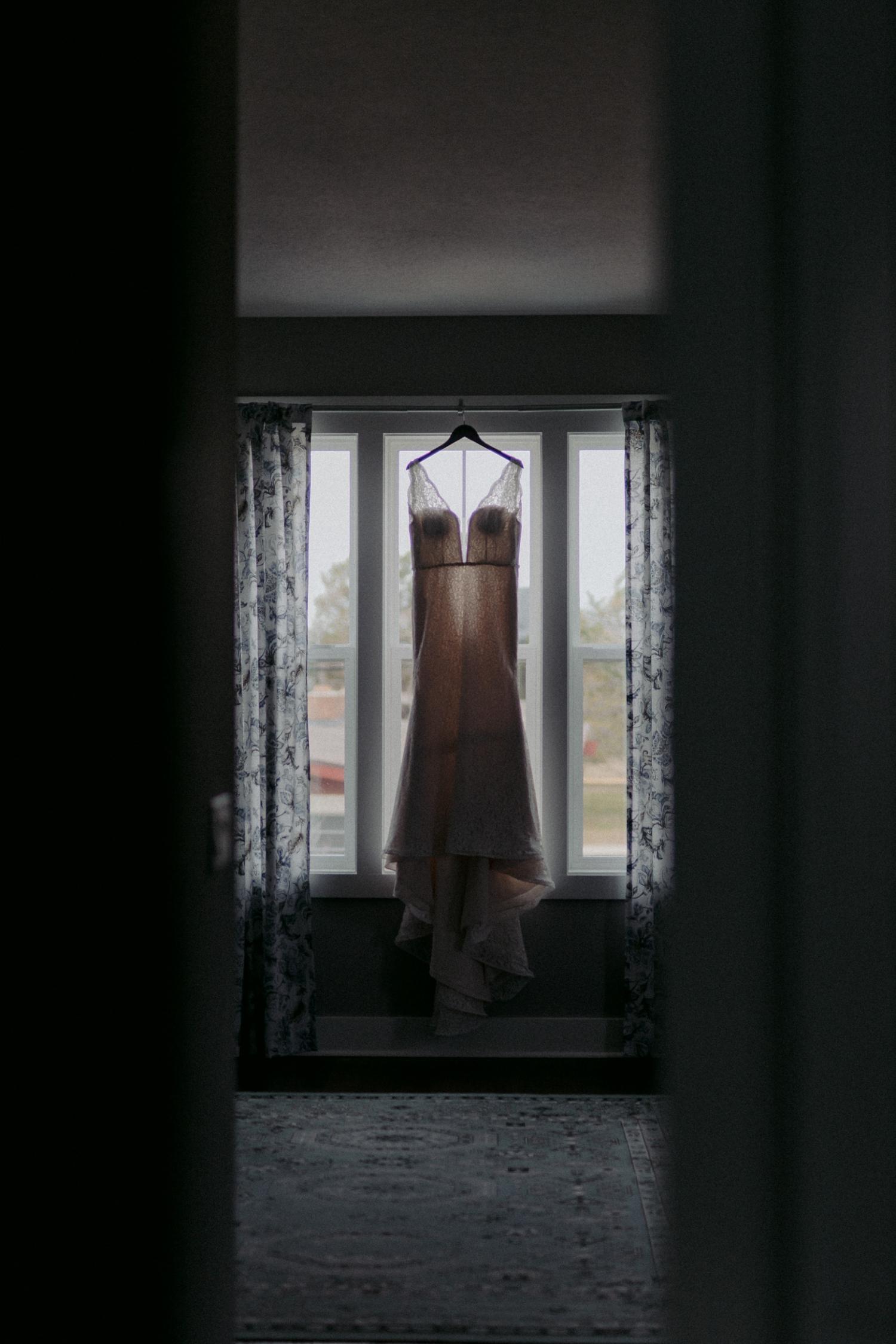 Tiffany-And-Junior-The-White-Room-St-Augustine-Wedding_0003.jpg