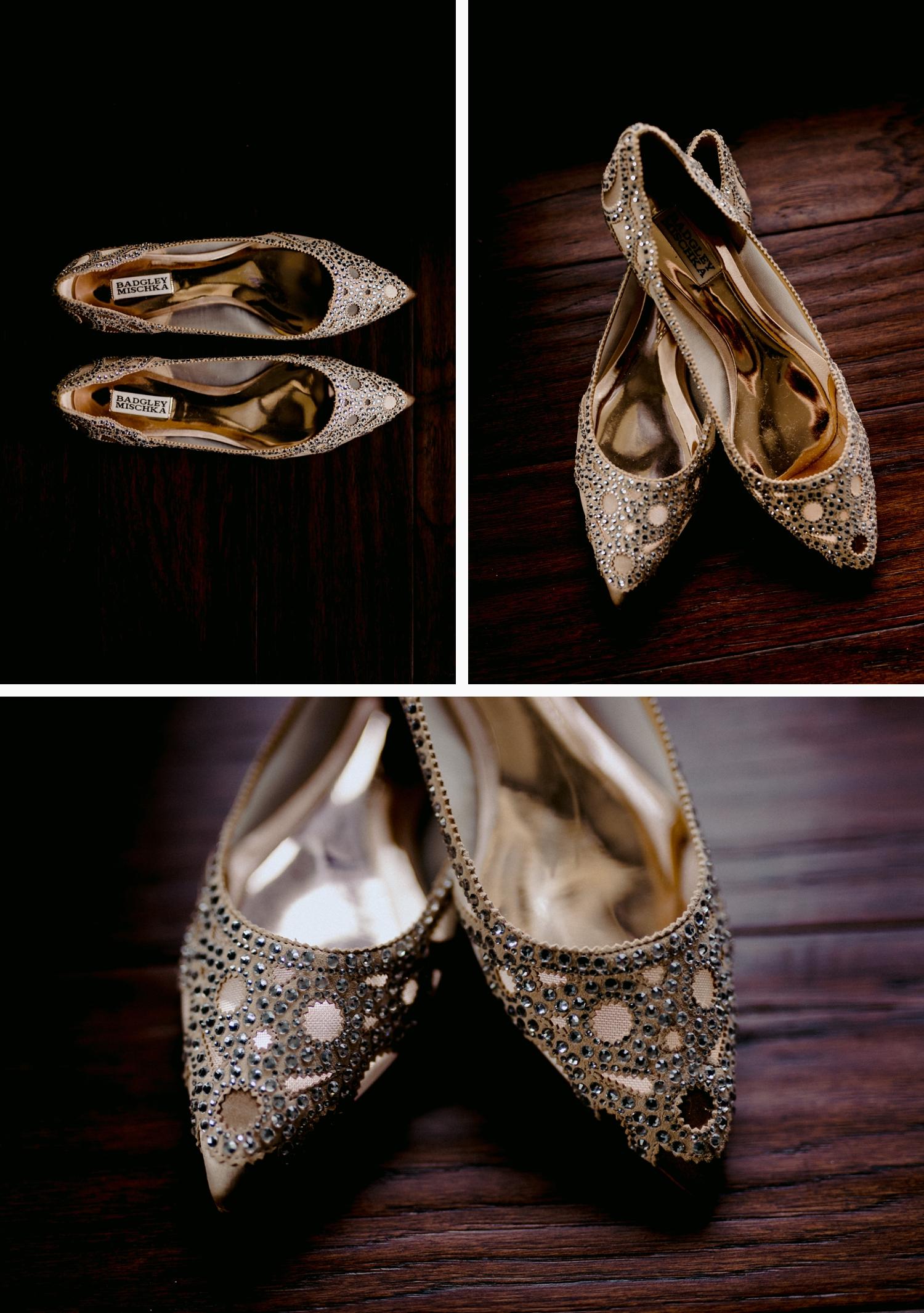 Tiffany-And-Junior-The-White-Room-St-Augustine-Wedding_0005.jpg