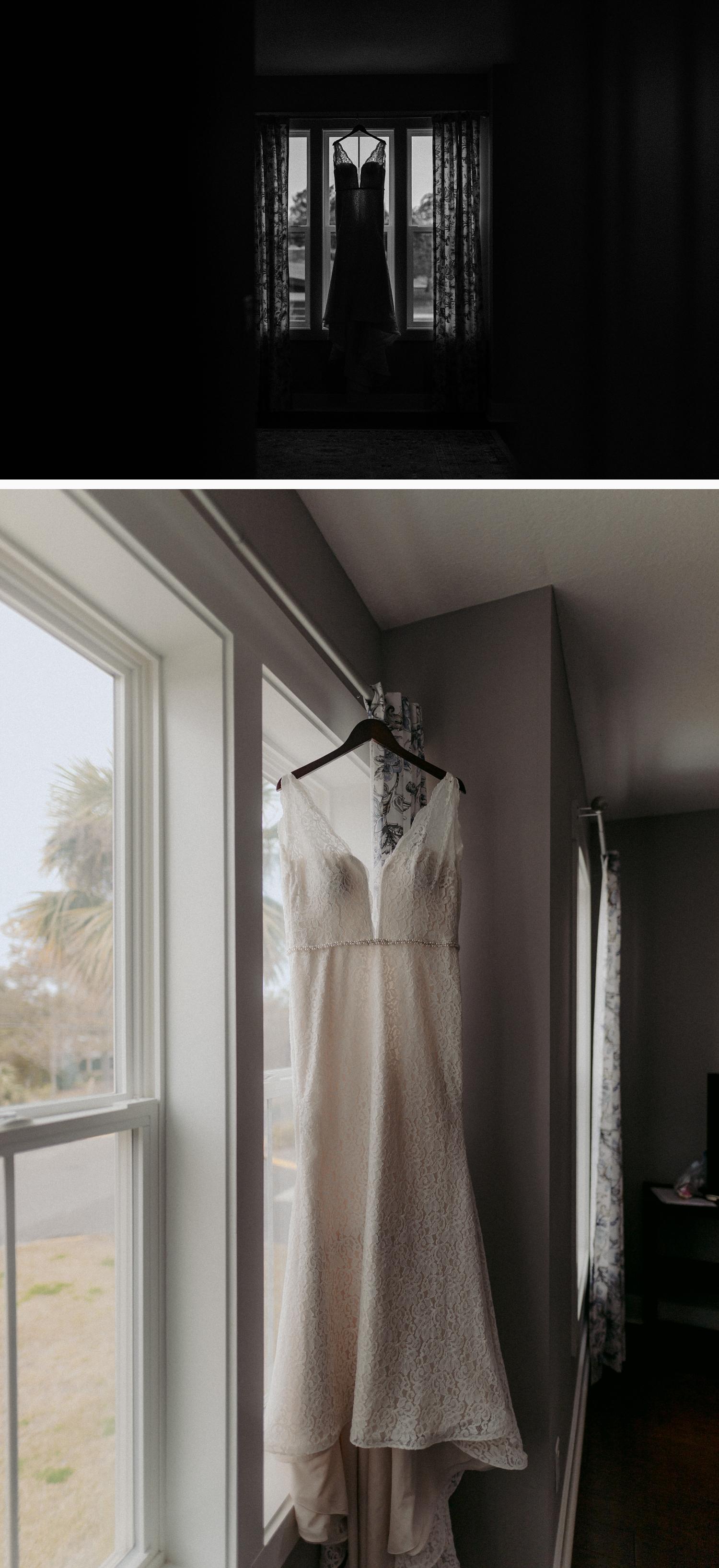 Tiffany-And-Junior-The-White-Room-St-Augustine-Wedding_0004.jpg