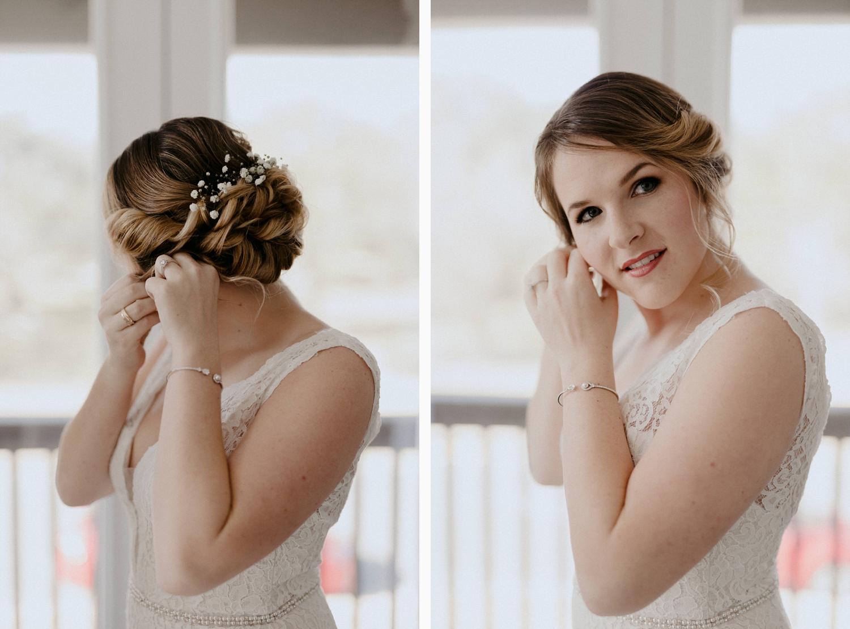 Tiffany-And-Junior-The-White-Room-St-Augustine-Wedding_0011.jpg