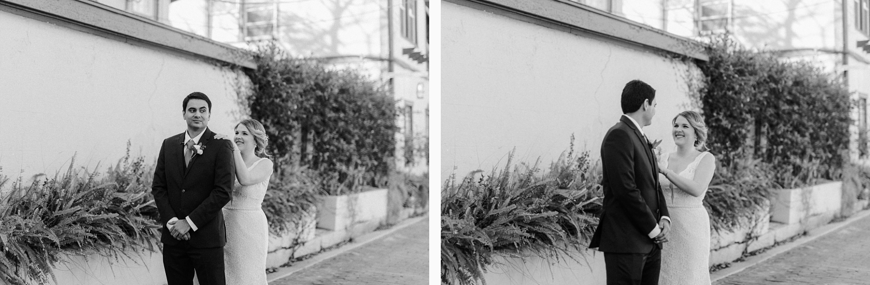 Tiffany-And-Junior-The-White-Room-St-Augustine-Wedding_0017.jpg