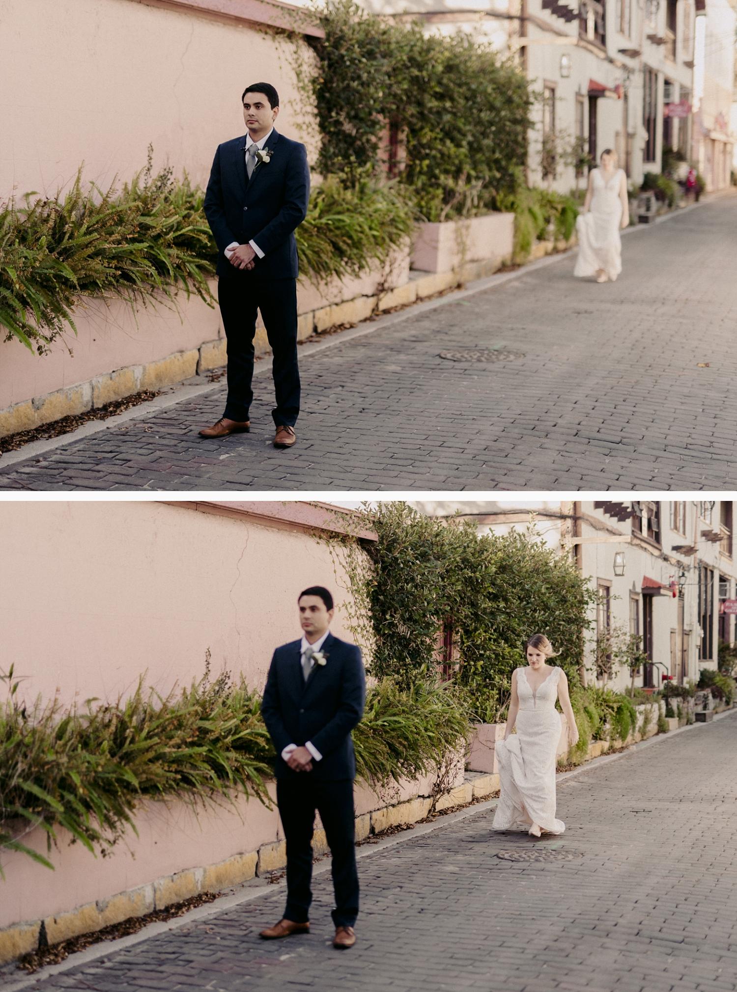 Tiffany-And-Junior-The-White-Room-St-Augustine-Wedding_0016.jpg