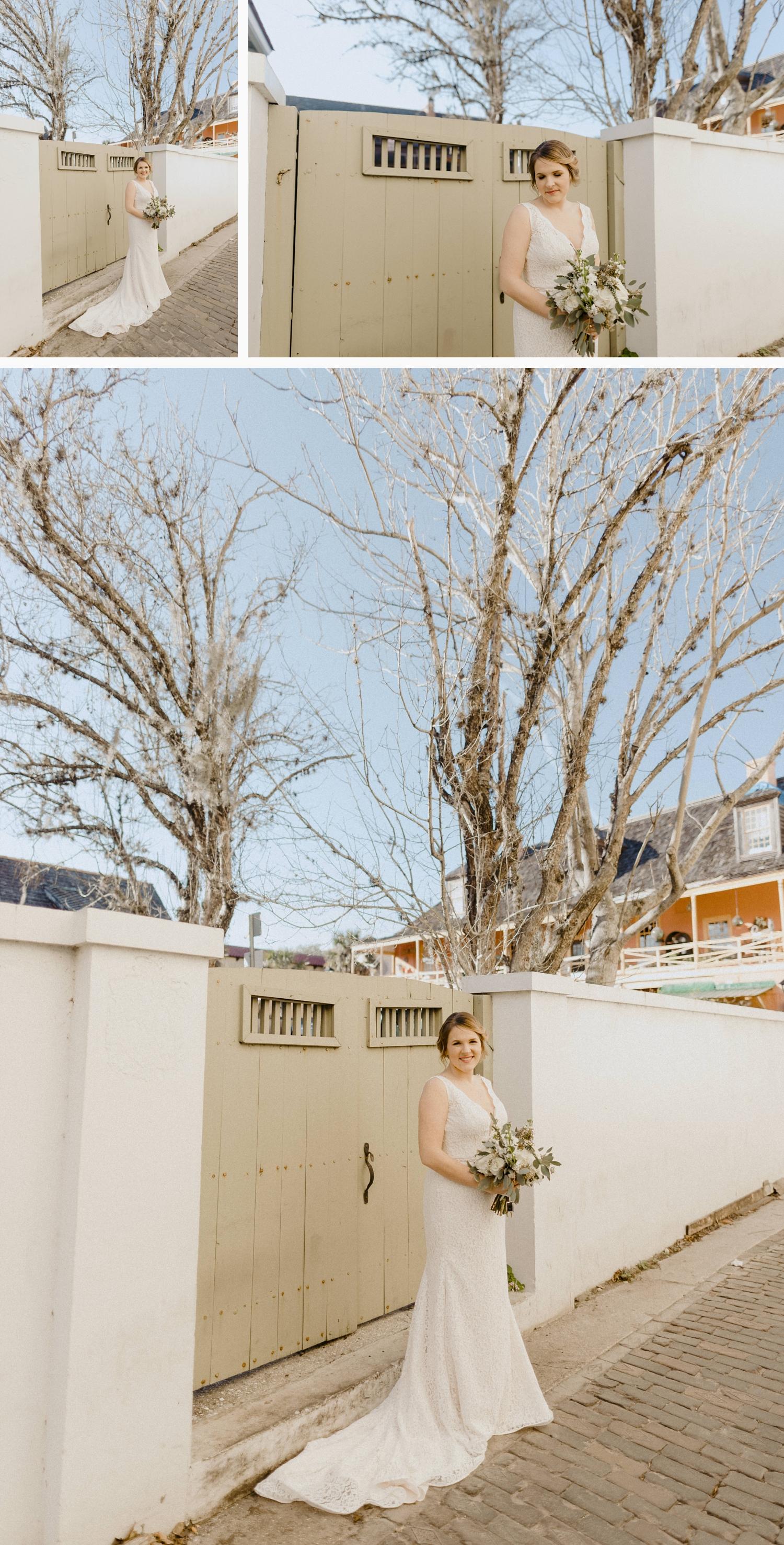 Tiffany-And-Junior-The-White-Room-St-Augustine-Wedding_0022.jpg