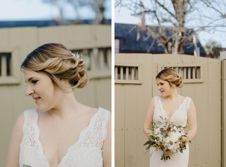 Tiffany-And-Junior-The-White-Room-St-Augustine-Wedding_0023.jpg