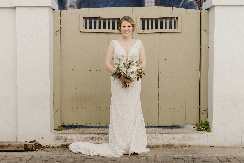 Tiffany-And-Junior-The-White-Room-St-Augustine-Wedding_0024.jpg