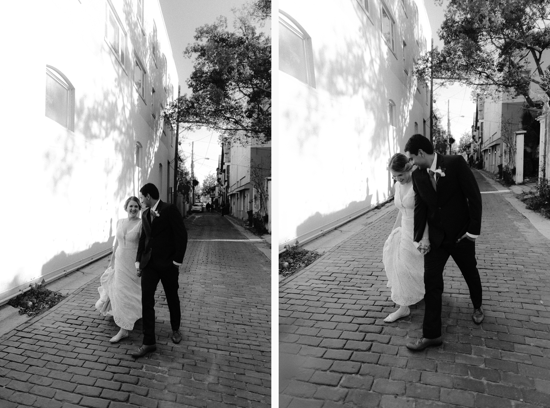 Tiffany-And-Junior-The-White-Room-St-Augustine-Wedding_0028.jpg