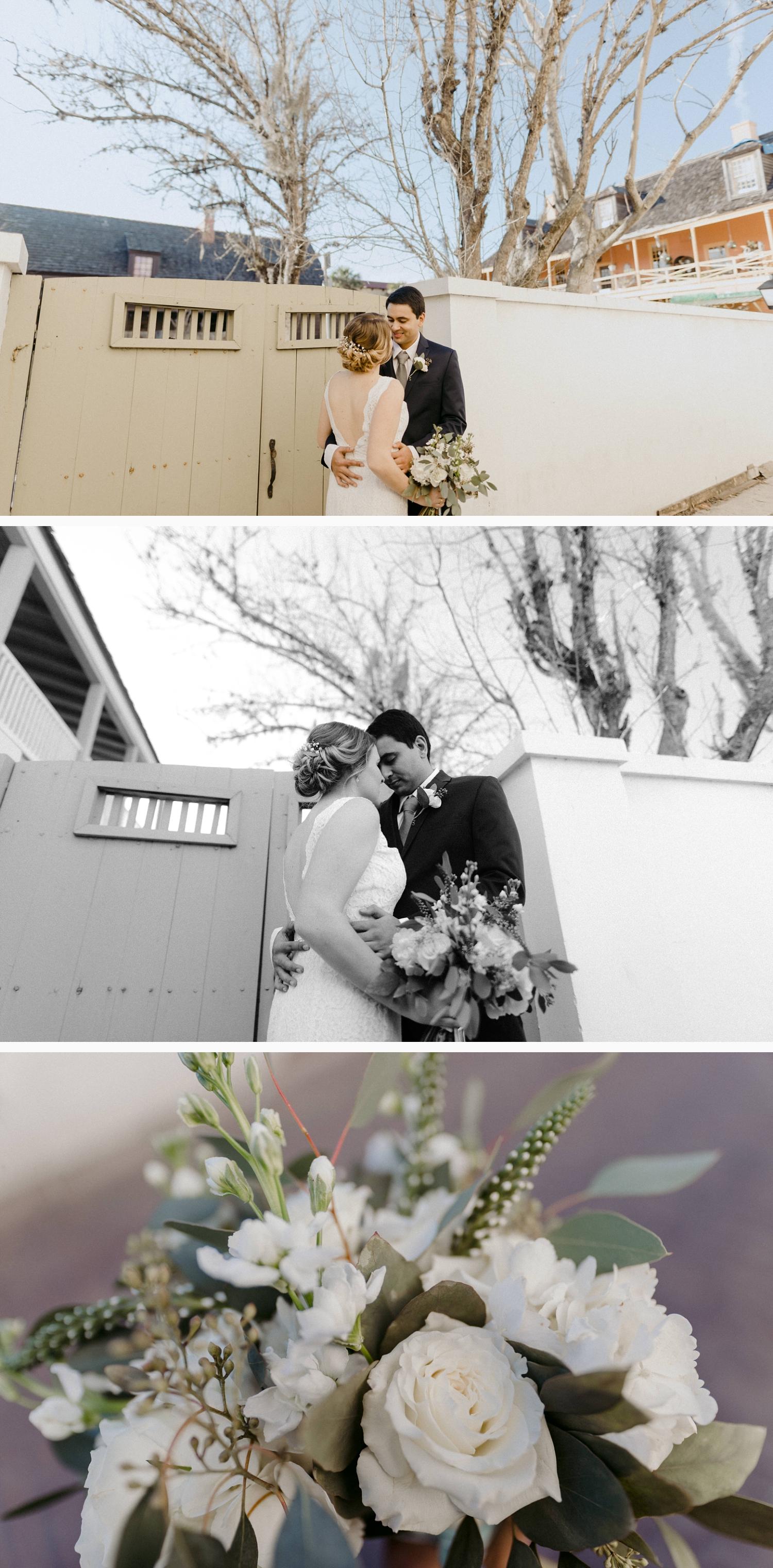 Tiffany-And-Junior-The-White-Room-St-Augustine-Wedding_0027.jpg