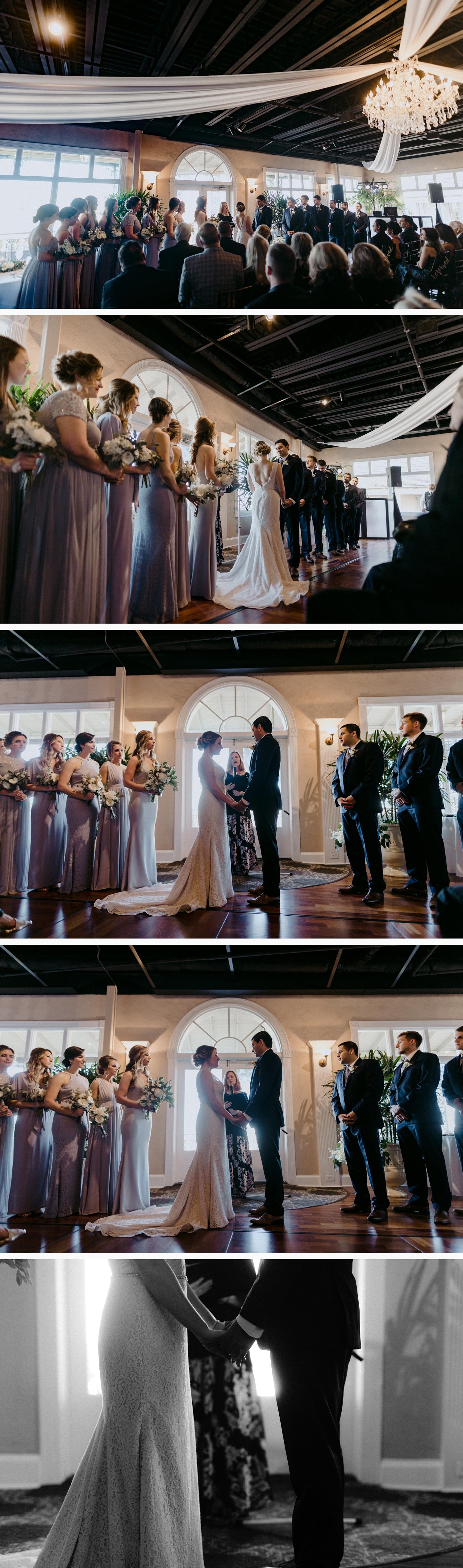 Tiffany-And-Junior-The-White-Room-St-Augustine-Wedding_0033.jpg