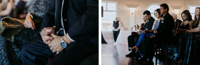 Tiffany-And-Junior-The-White-Room-St-Augustine-Wedding_0038.jpg