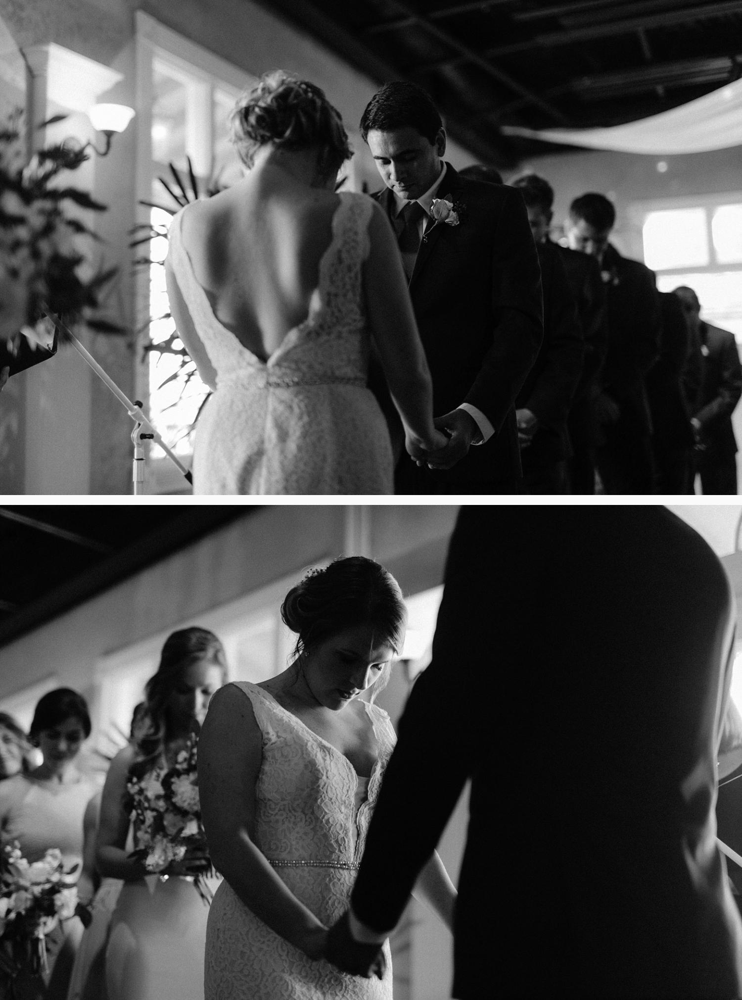 Tiffany-And-Junior-The-White-Room-St-Augustine-Wedding_0039.jpg