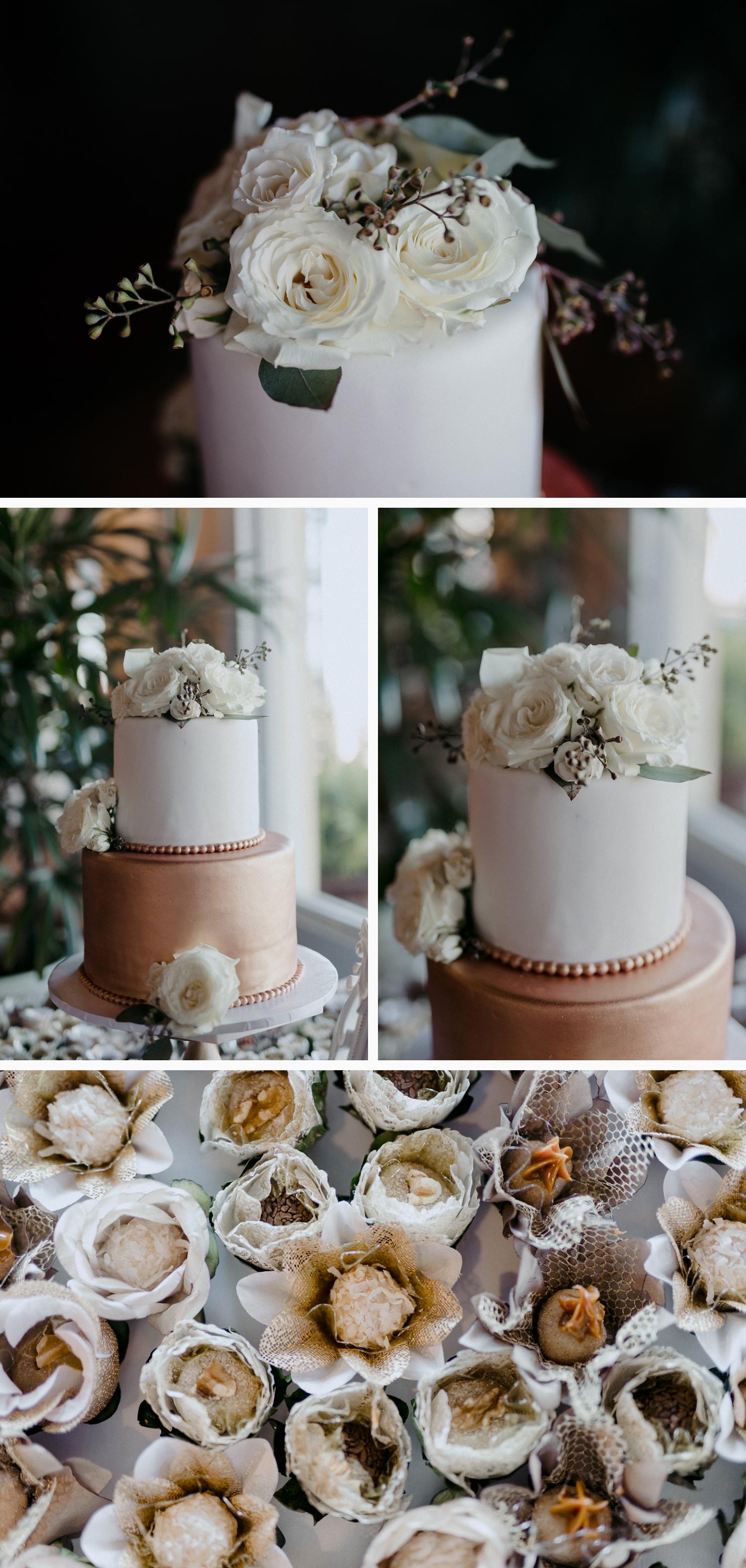 Tiffany-And-Junior-The-White-Room-St-Augustine-Wedding_0041.jpg