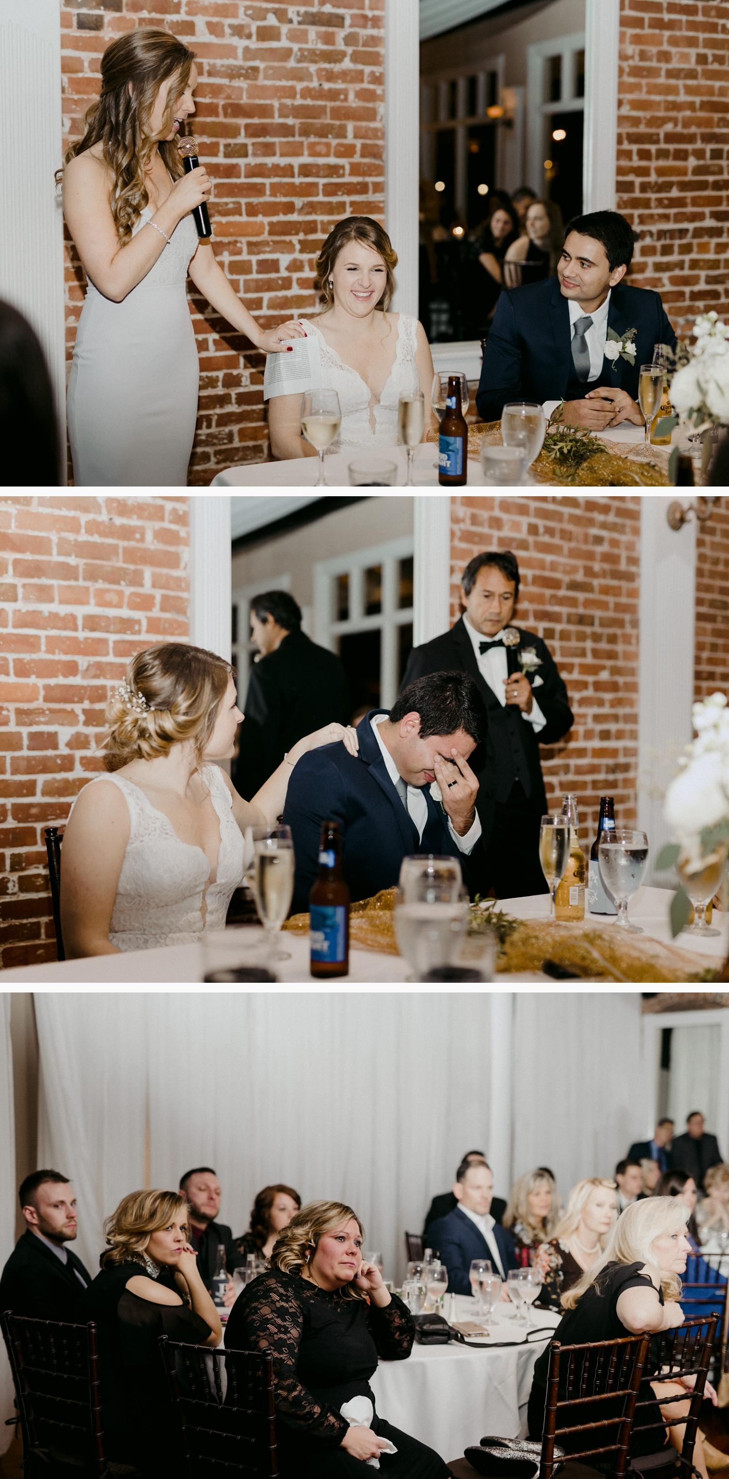 Tiffany-And-Junior-The-White-Room-St-Augustine-Wedding_0045.jpg