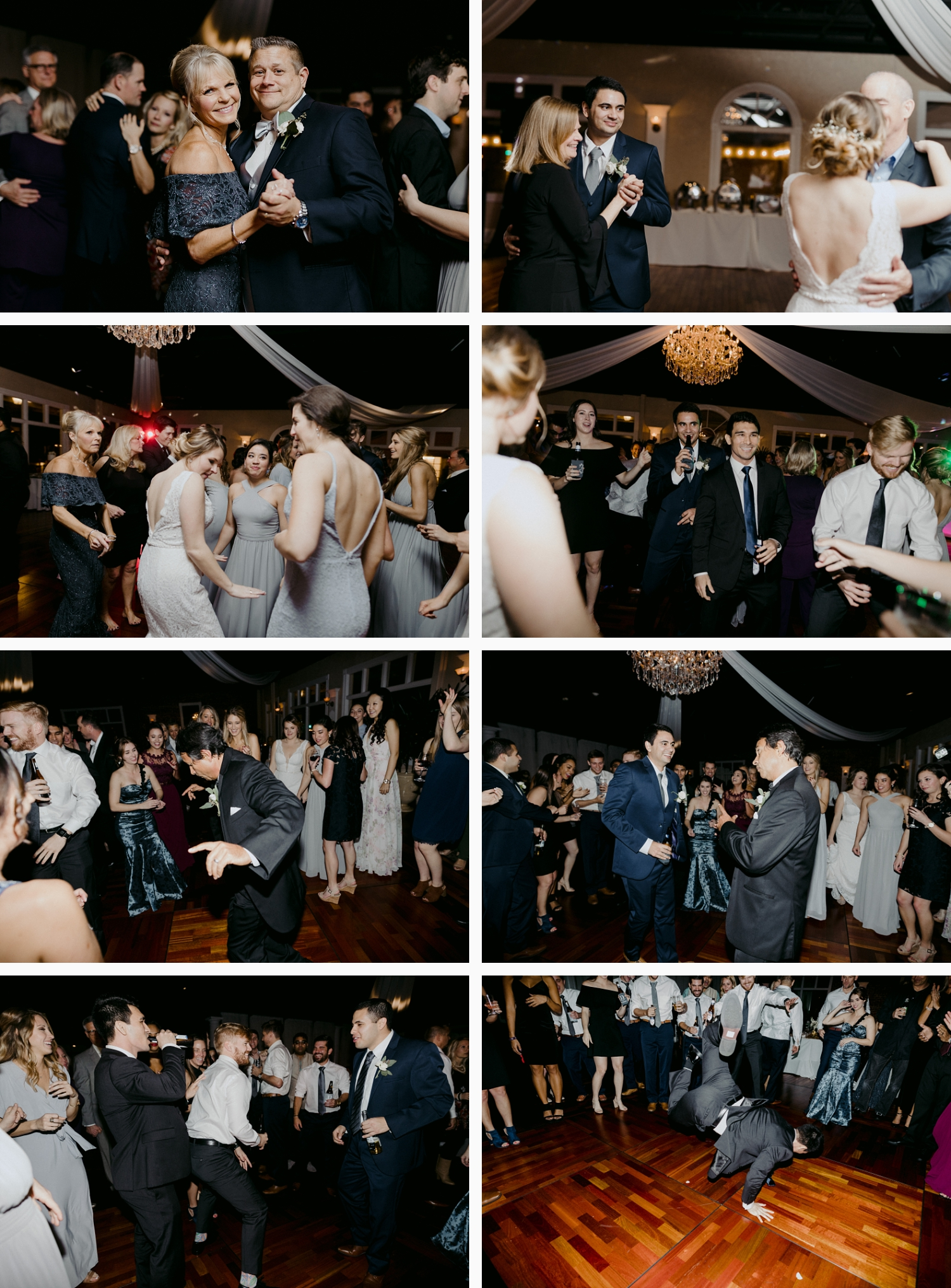 Tiffany-And-Junior-The-White-Room-St-Augustine-Wedding_0048.jpg
