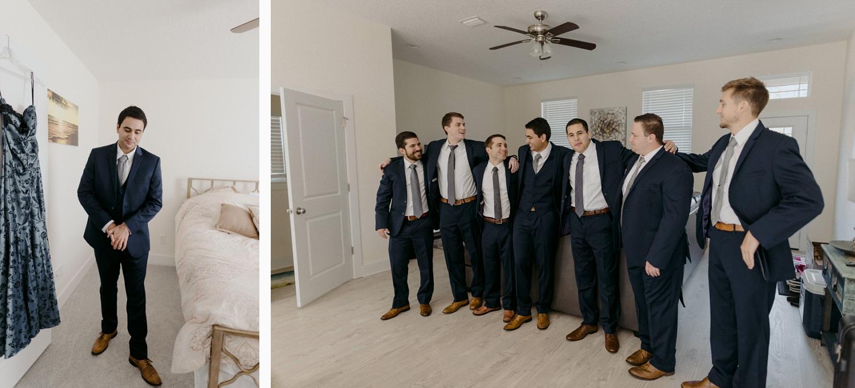 Tiffany-And-Junior-The-White-Room-St-Augustine-Wedding_0001.jpg