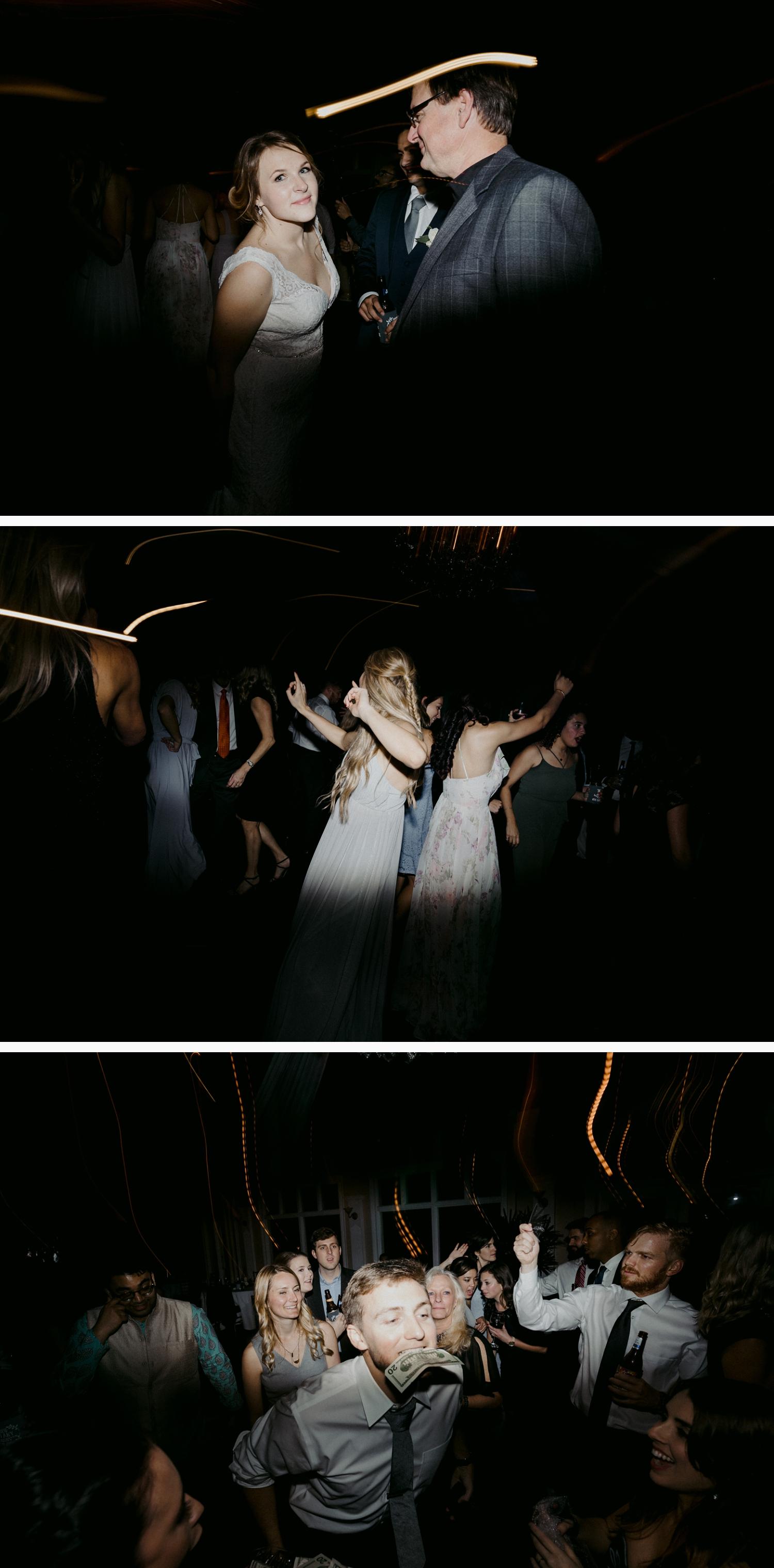Tiffany-And-Junior-The-White-Room-St-Augustine-Wedding_0050.jpg