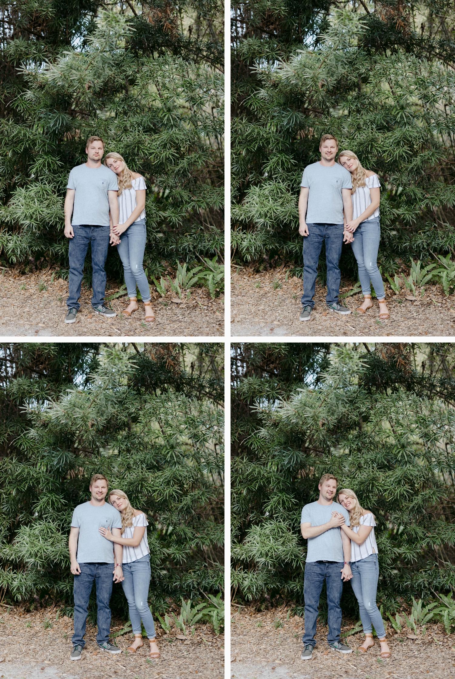 Kylie-And-Jack-Mead-Botanical-Garden-Engagement_0011.jpg