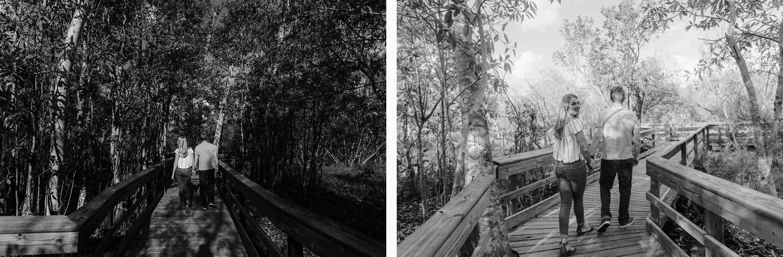 Kylie-And-Jack-Mead-Botanical-Garden-Engagement_0013.jpg