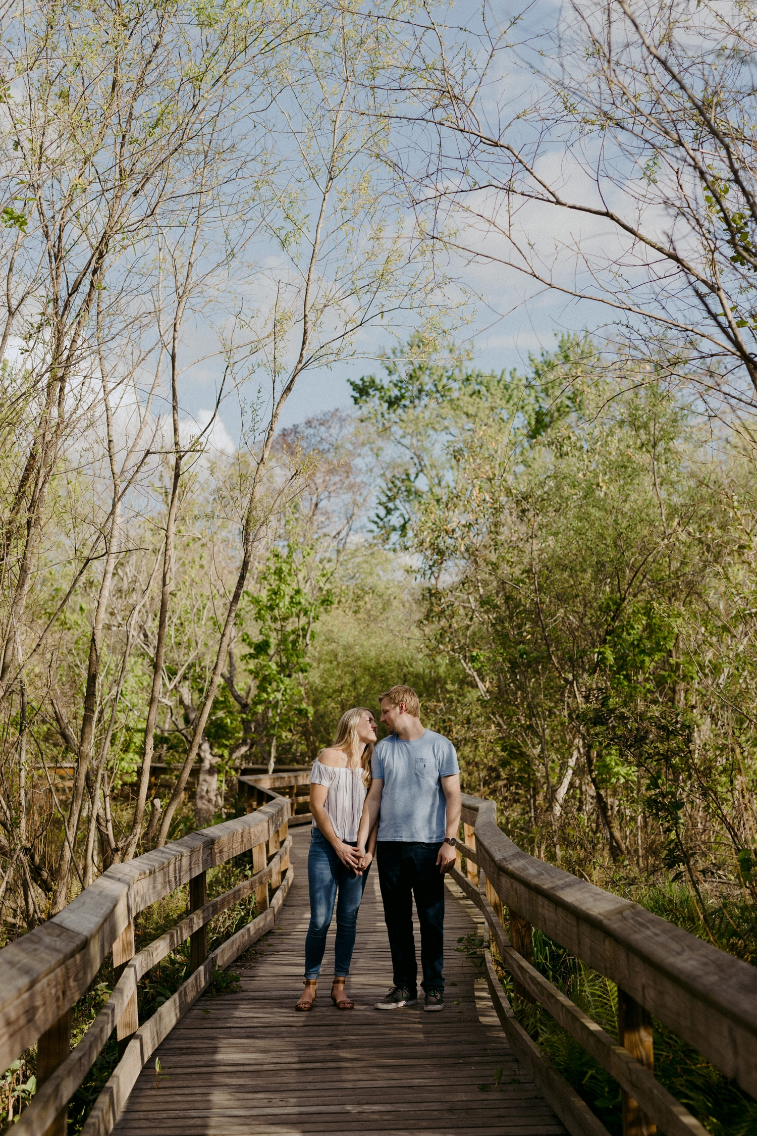 Kylie-And-Jack-Mead-Botanical-Garden-Engagement_0016.jpg