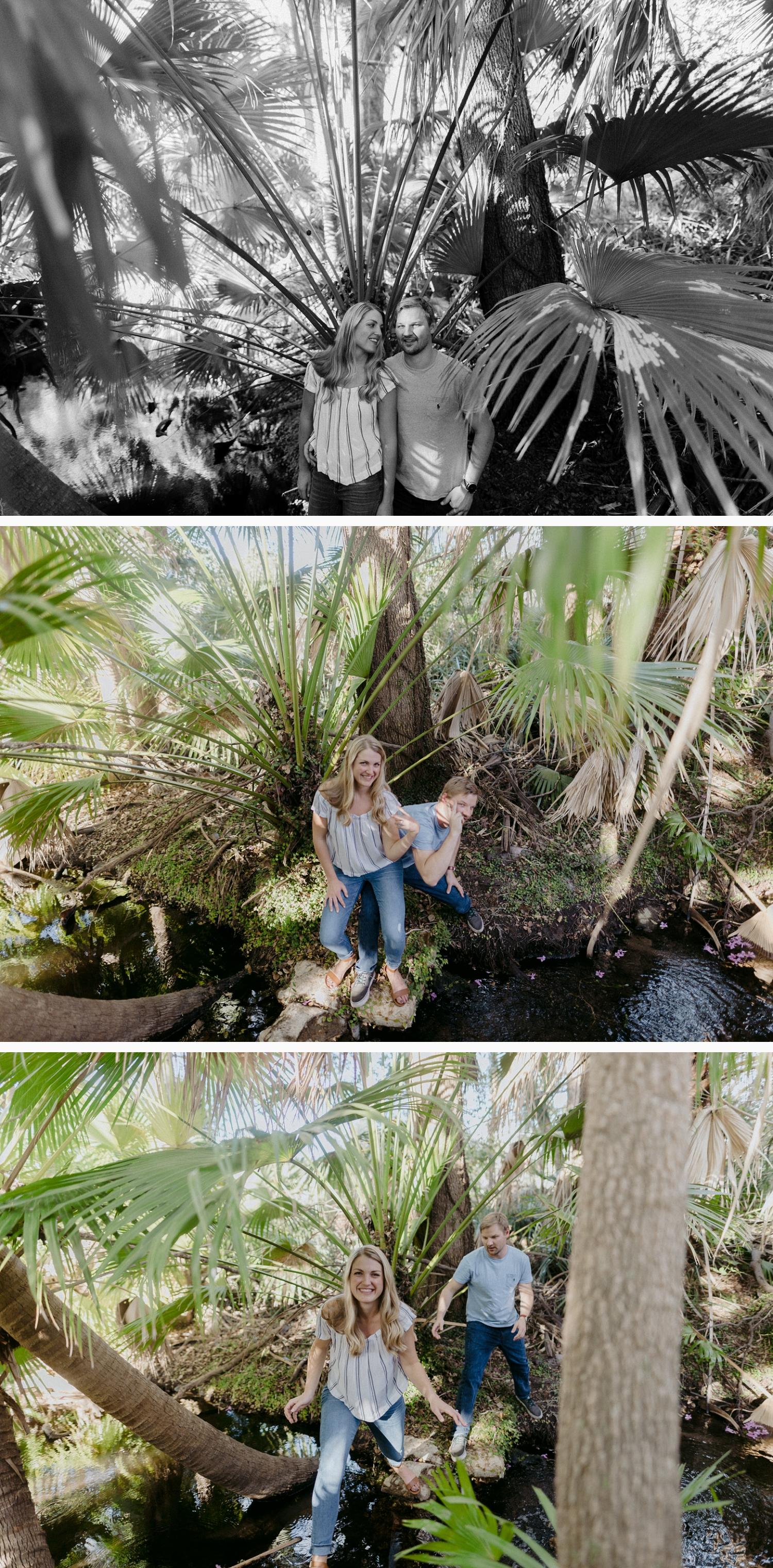 Kylie-And-Jack-Mead-Botanical-Garden-Engagement_0025.jpg