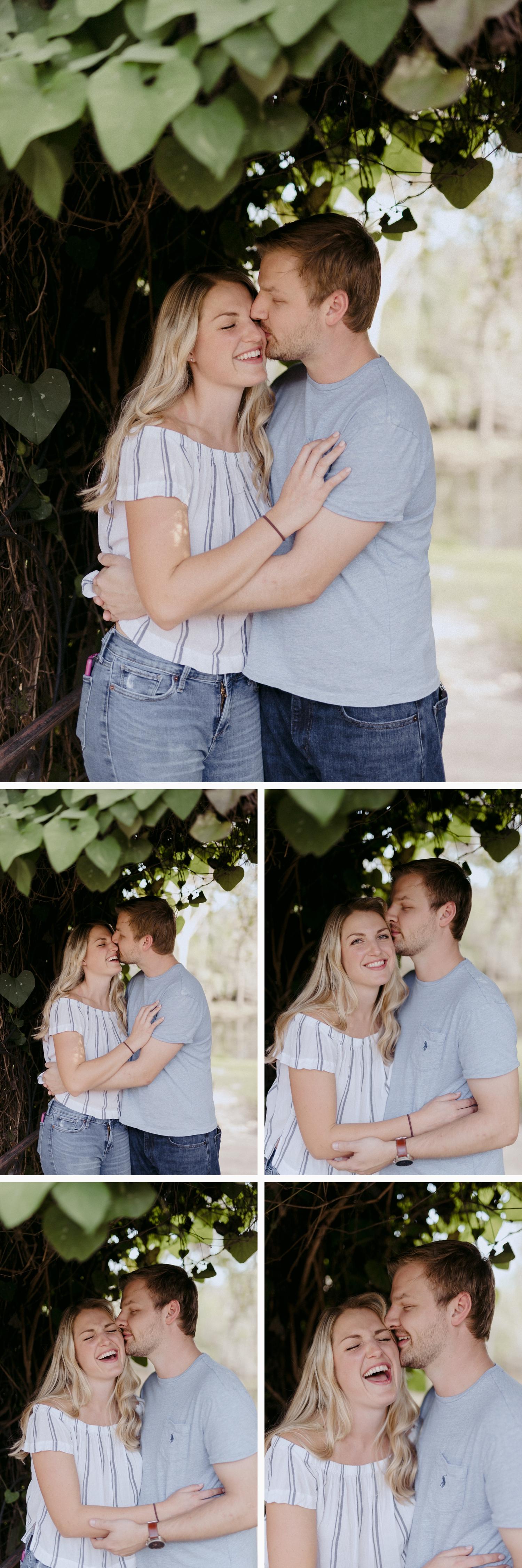 Kylie-And-Jack-Mead-Botanical-Garden-Engagement_0001.jpg