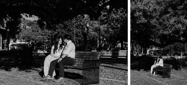 Bibi-And-Josh-Lake-Eola-Engagement_0008.jpg