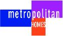 Logo_MetroFinal_Web.jpg