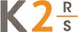Logo_K2RSFinal_Web.jpg