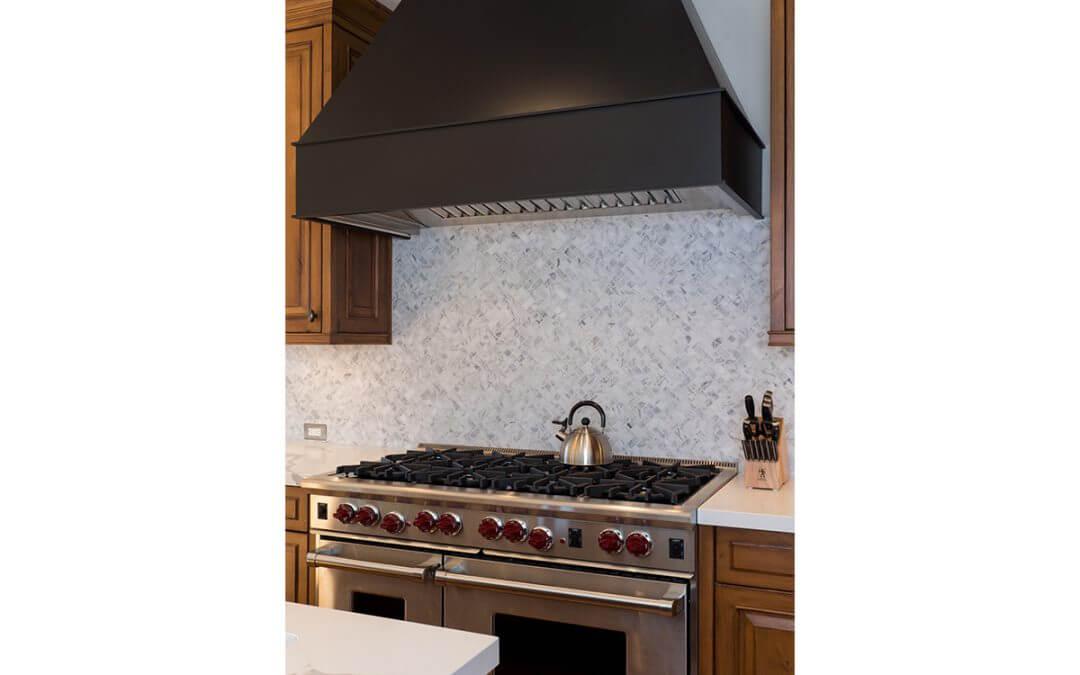 Weyyakin-Kitchen-New-1080x675.jpg