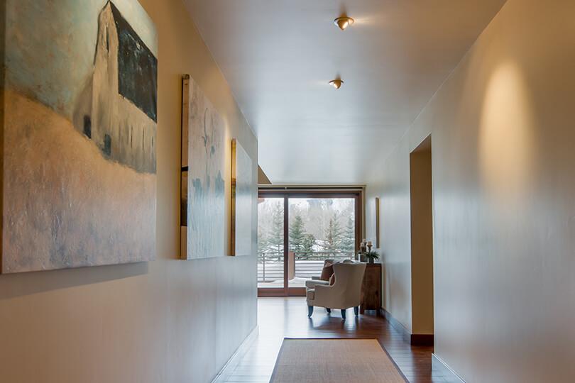 scott-penthouse-8.jpg