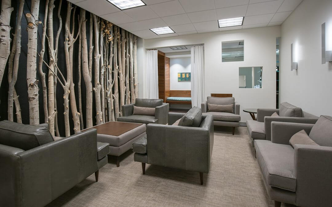 Lobby_Lounge_Web_6-1080x675.jpg